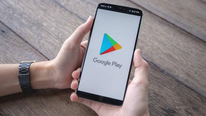 Google Play Store: arriva la funzione per risparmiare spazio sullo smartphone