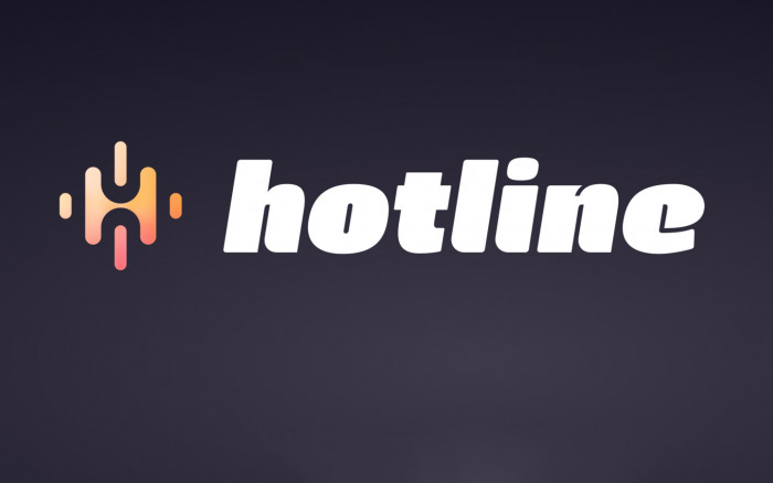Hotline: arriva l'alternativa di Facebook a Clubhouse