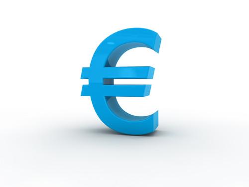 Investire al ribasso su cambio Eur/Usd: 4 ragioni da con trascurare