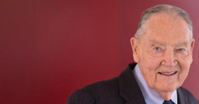 Investire come John Bogle (fondatore di Vanguard): consigli e opinioni