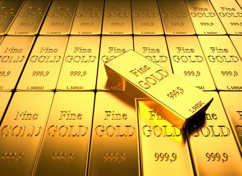 Investire in oro: doppio minimo per prezzo gold? I target da segnare