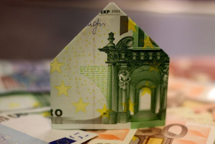 Più soldi per il Fondo Prima Casa. Nei piani del governo Draghi zero anticipo e mutuo al 100%