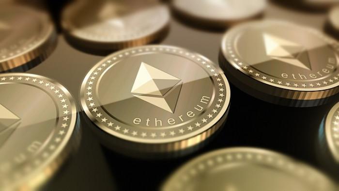 Prezzo Ethereum supererà Bitcoin? Mark Cuban spiega il perchè