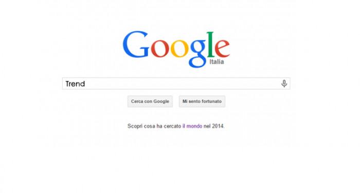 Ricerche Google: come sono cambiate le nostre ricerche con la pandemia
