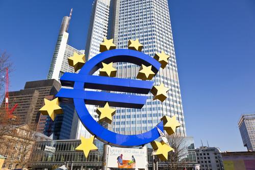 Riunione BCE oggi 22 aprile 2021: previsioni su tassi, PEPP e discorso Lagarde