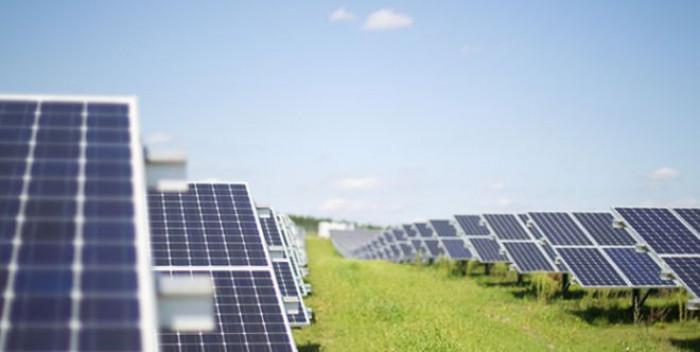 Sicilia, accordo Amazon-Engie per la costruzione di due impianti agro-fotovoltaici