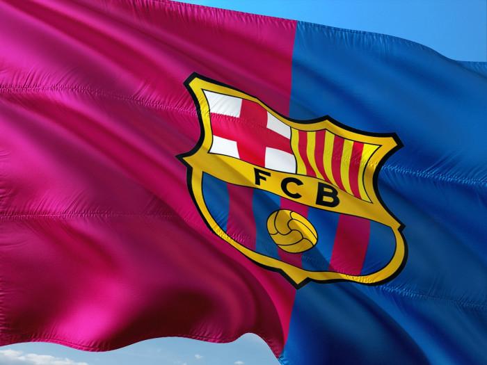 Su Binance il fan Token Barcellona: la SuperLega è già acqua passata