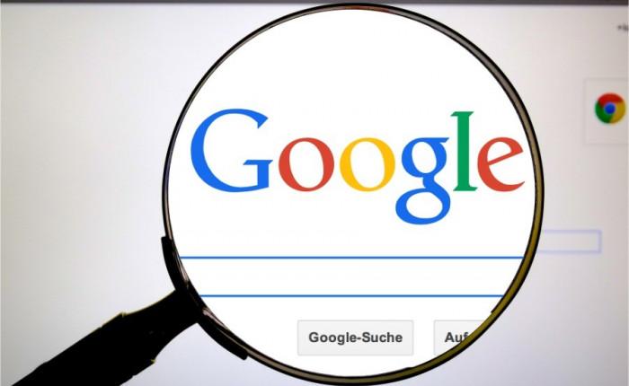 Un ragazzo argentino compra Google argentina per 4 dollari