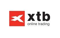 XTB opinioni e recensione Xtb Trading
