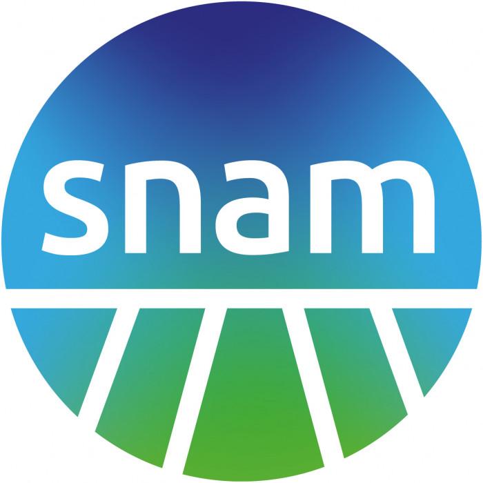 Azioni Snam e trimestrale: impatto negativo da conti primo trimestre 2021