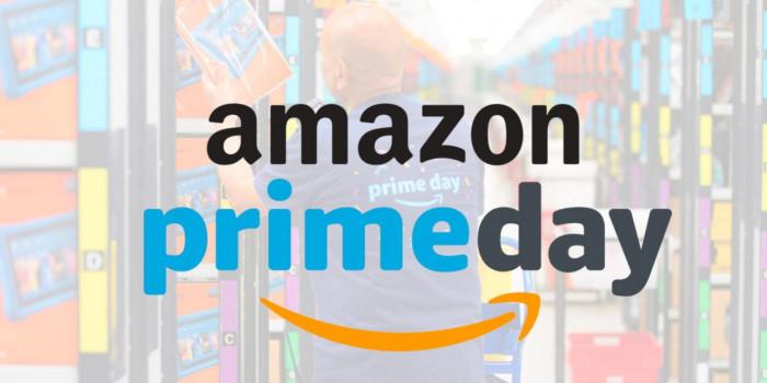 Amazon Prime Day 2021: arriverà a breve