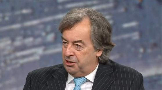 Burioni sul Green pass