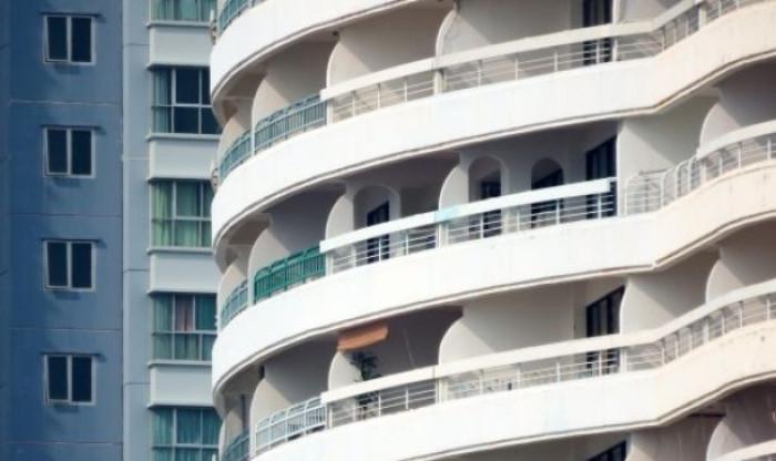 Come funziona il bonus facciate? Il chiarimento dell'Agenzia delle Entrate sul bonus Balconi 2021