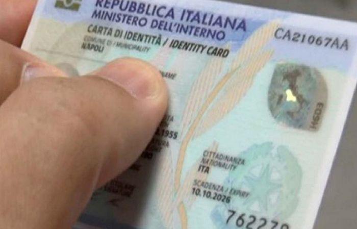Come si fa per richiedere la carta di identità elettronica (CIE) e quali sono le sue funzioni