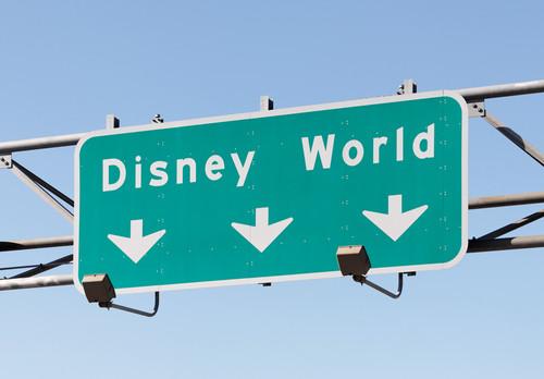Comprare azioni Disney a buon prezzo: è questo il momento giusto?