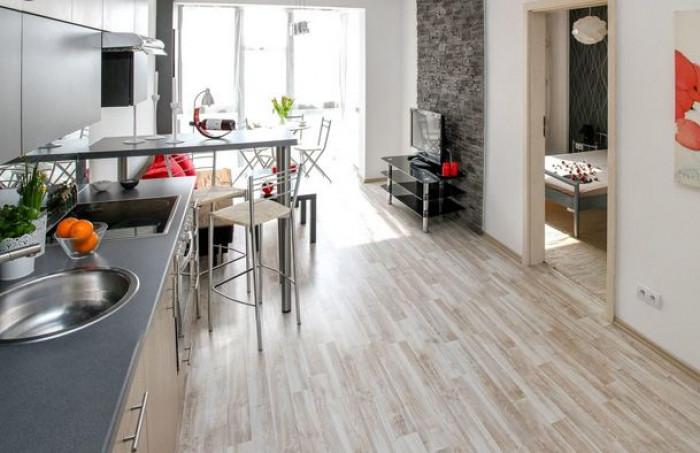 Con il bonus Mobili 2021 fino a 8.000 euro per rinnovare casa. Ecco chi può riceverlo e come