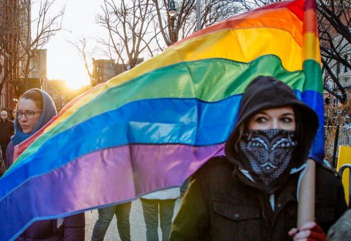 Cosa dice il ddl Zan contro l'omofobia? Ecco una rapida analisi dei contenuti del decreto punto per punto