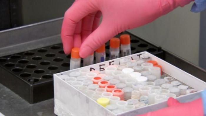 Covid-19, casi di reinfezione in soggetti vaccinati e con un alto titolo anticorpale