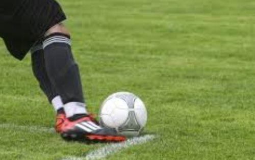 Decreto Sostegni bis: arrivano due nuove mensilità per il bonus collaboratori sportivi
