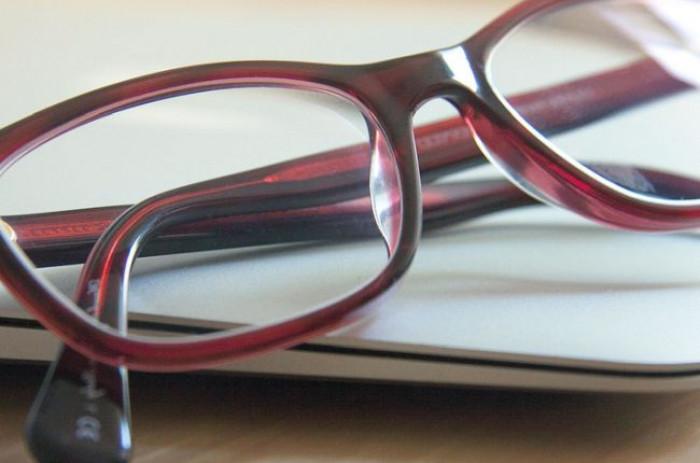 Detrazioni per comprare occhiali da vista e per visite oculistiche. Ecco chi può beneficiarne e come