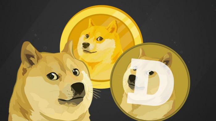 Dogecoin previsioni 2021: dove arriverà il prezzo? Analisi e opinioni analisti