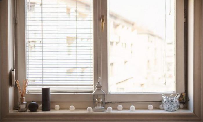 Ecobonus finestre: quali documenti servono per richiedere il bonus per sostituire le finestre