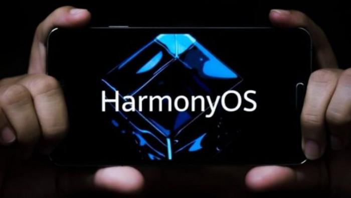 HarmonyOs, il sistema operativo di Huawei, attira Xiaomi, Oppo e Vivo