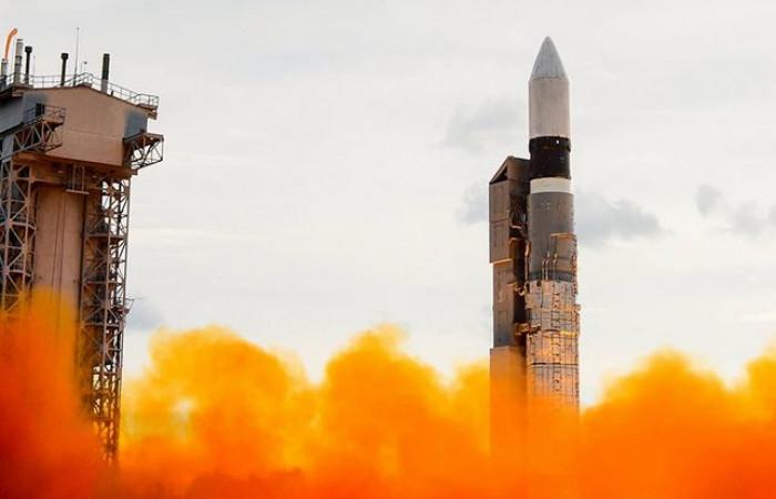 I frammenti del razzo spaziale cinese potrebbero colpire alcune Regioni italiane. Ecco quando e dove cadranno