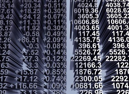 Investire sul Forex sfruttando i dati sull'inflazione: la tendenza attuale