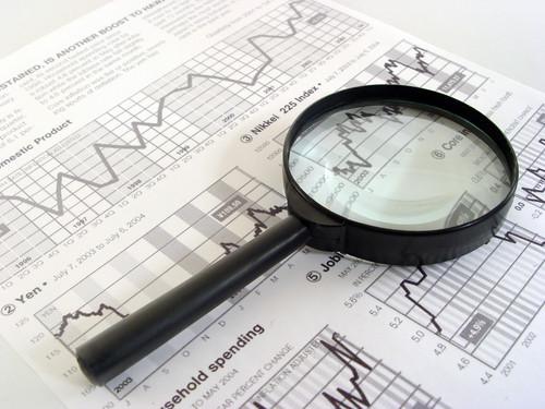 Investire sulle azioni industriali per sfruttare il crollo dei titoli tech