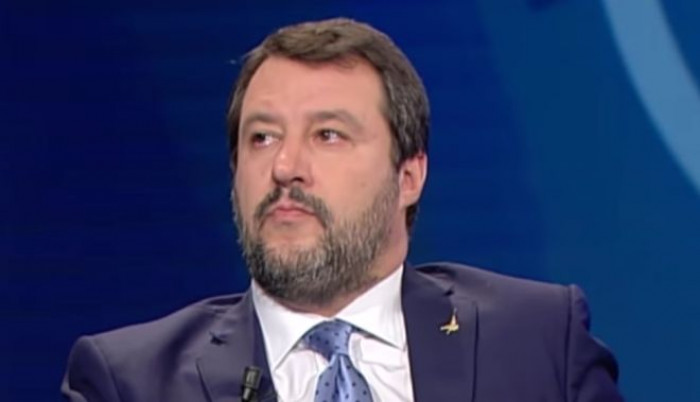 La Flat Tax si farà, Salvini rilancia il progetto che doveva partire all'epoca del primo governo Conte