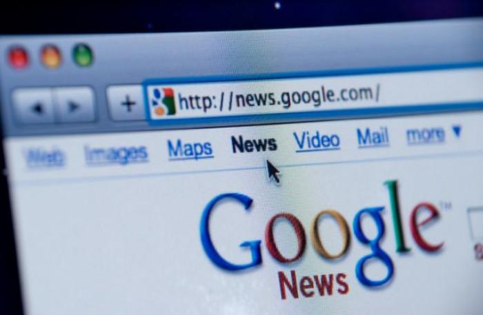 L'Antitrust sanziona Google per aver escluso un'app di Enel X Italia dal sistema AndroidAuto