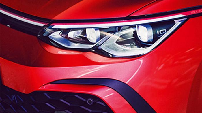L'auto più venduta in Europa rimane lei.