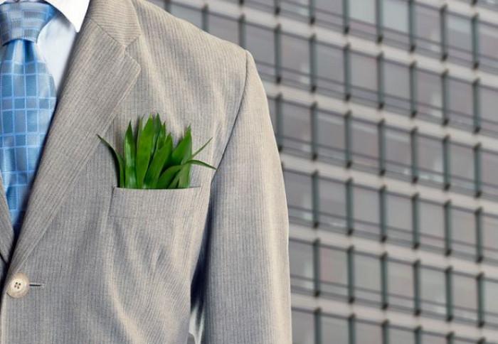 L'idea della tassa patrimoniale in ottica 'green' che nasce in Germania potrebbe arrivare anche in Italia