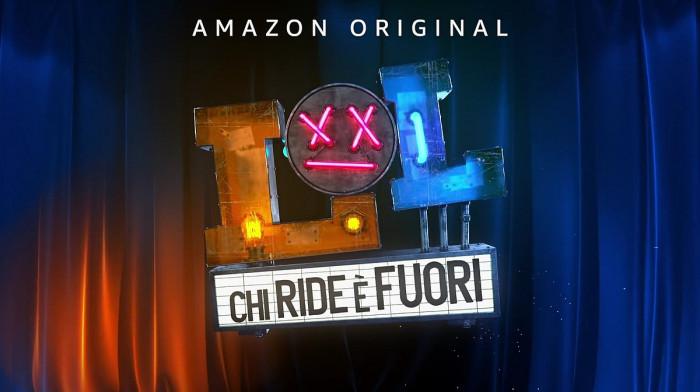 LOL 2: i nuovi conduttori per lo show di Amazon