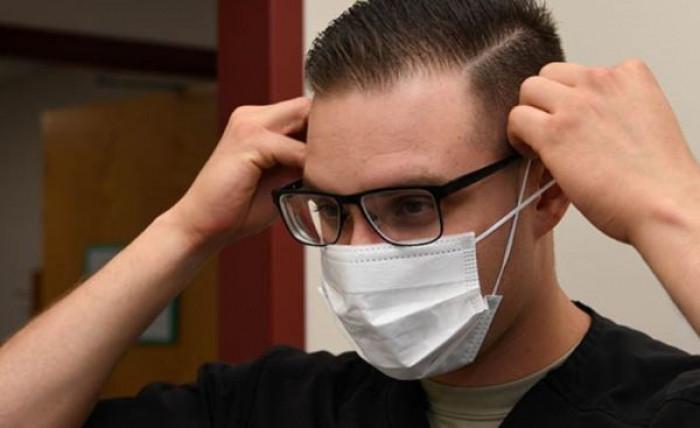 Obbligo mascherine: tra un paio di mesi potrebbe essere cancellato, ma c'è una Regione che non lo farà