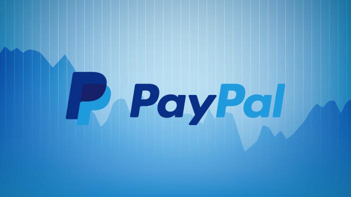 PayPal: prelevare Bitcoin sarà presto possibile (pagare già lo è)