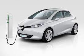 Renault è la regina delle auto elettriche in Italia