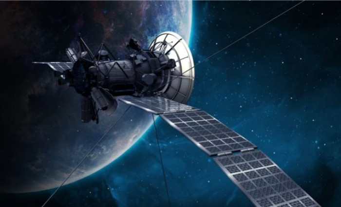 Sfida Musk-Bezos, i due miliardari competono per la conquista dello spazio