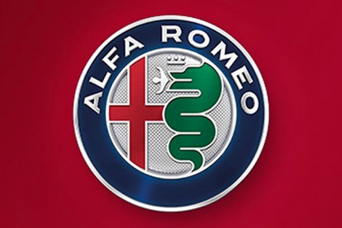 Stellantis punta su Alfa Romeo