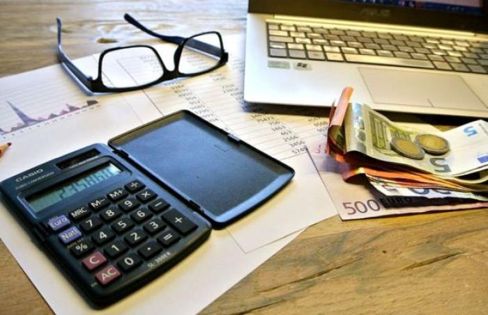 Superbonus 110% a rischio la cessione del credito con il blocco da parte della Ragioneria dello Stato