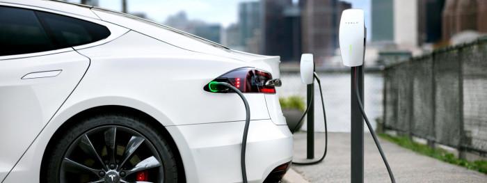 Tesla più economiche: ecco il progetto di Musk