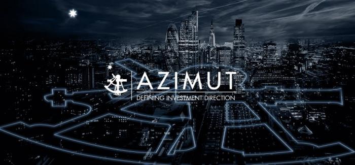 Azioni Azimut da comprare, con prezzi attuali c'è upside del 44%!