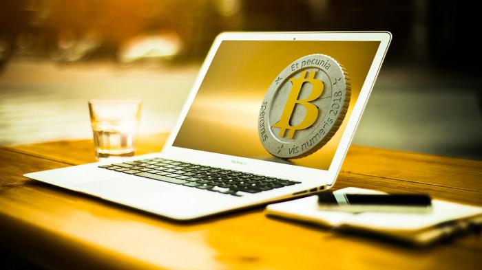 Banca cinese annuncia Blocco account collegati a Bitcoin: è repressione!