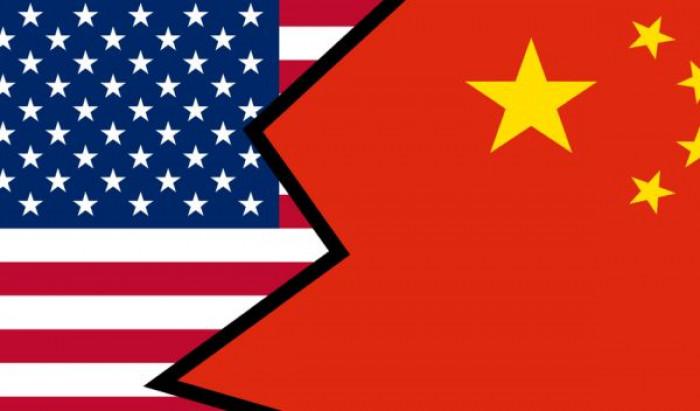 Biden firma l'ordine esecutivo e nella black list USA finiscono 59 aziende cinesi