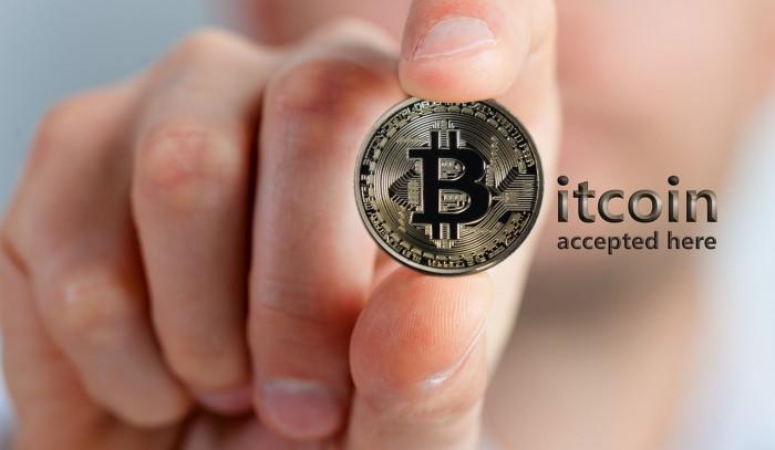 Bitcoin: Banca Mondiale