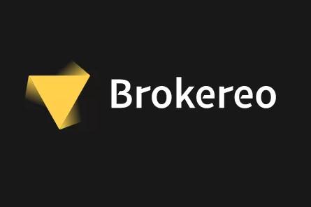 Brokereo, Recensioni e Opinioni sul Broker Forex e CFD