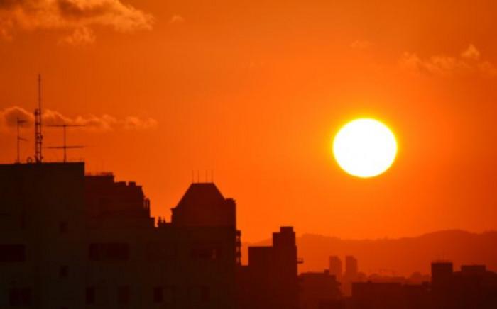 Cambiamento climatico, in Canada registrati quasi 50 gradi ma per gli esperti è solo l'inizio