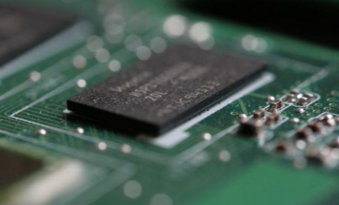 Carenza microchip, chiusi alcuni stabilimenti a Taiwan ed ora i consumatori ne pagano il prezzo