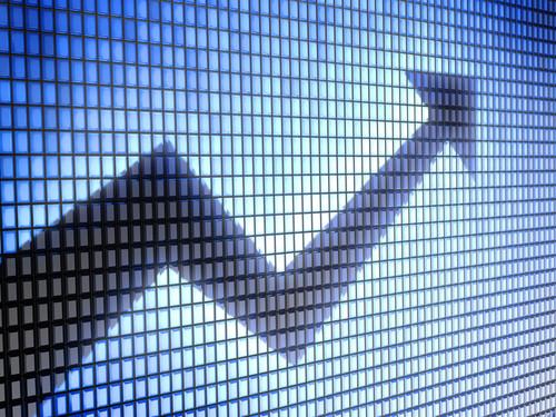 Comprare azioni Italgas per cavalcare piano strategico 2027?